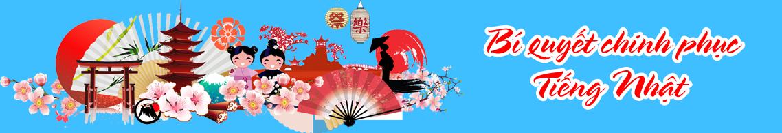 Giáo Trình Minna No Nihongo