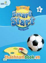 Smart Start 1 Work Book