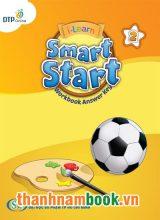 Smart Start 2 Work Book