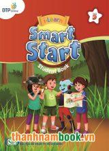Smart Start 5 Student Book